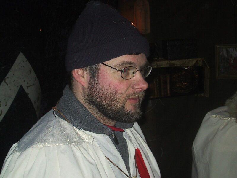 2003_06_40.jpg