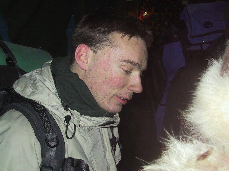 2003_06_50.jpg