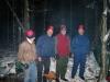 2003_05_10.jpg
